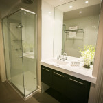 Studio-Apartment-Warrnambool-Accommodation