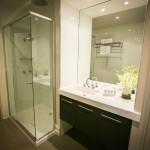Studio-Apartment-Warrnambool-Accommodation