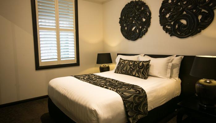 Warrnambool-Luxury-Accommodation-Apartments