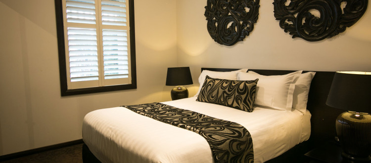 Warrnambool-Luxury-Accommodation-Apartments