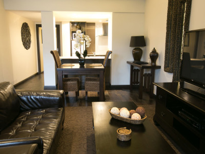Best-Short-Stay-Apartments-Warrnambool
