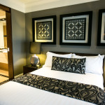 Warrnambool-Serviced-Apartments-Spa-Suite