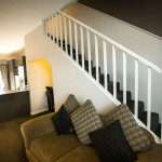One-Bedroom-Holiday-Apartment-Warrnambool