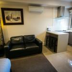 Studio-Apartment-Gallery-Apartments-Warrnambool