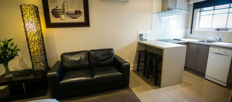 Studio-Apartment-Gallery-Apartments-Warrnambool