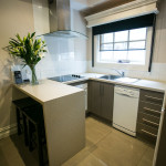Self-Contained-Kitchen-Apartments-Warrnambool