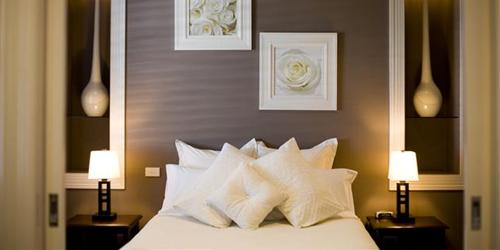 Luxury-Holiday-Apartments-Warrnambool