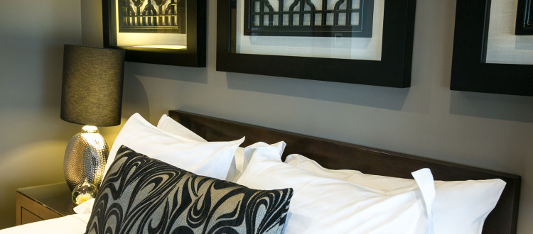 Luxury-Apartments-Warrnambool-Great-Ocean-Road