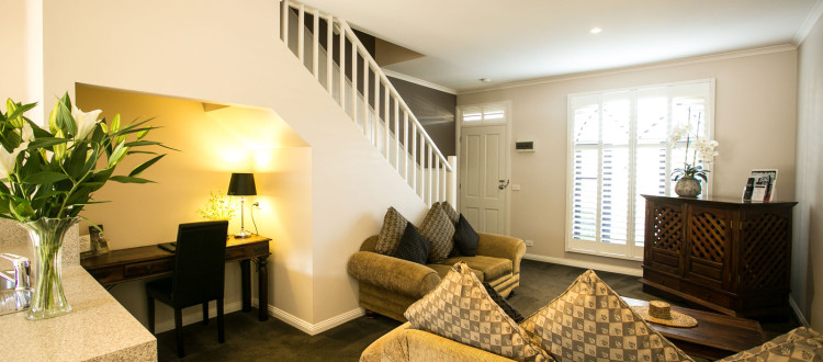 Gallery-Apartments-Warrnambool-Apartments-For-Rent
