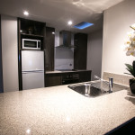 Self-Contained-Holiday-Apartments-Warrnambool