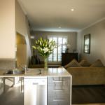 Holiday-Rental-Apartments-Warrnambool