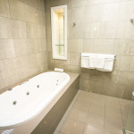 Spas-In-Rooms-Warrnambool-Accommodation