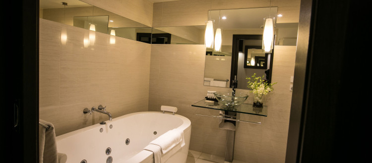 Apartment-With-Spa-Warrnambool