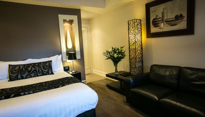 Warrnambool-Holiday-Accommodation-Studio-Apartments