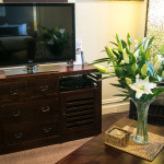 Holiday-Apartments-To-Rent-In-Warrnambool