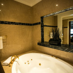 Warrnambool-Accommodation-Apartments-For-Hire