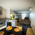 Warrnambool-Holiday-Accommodation-Booking