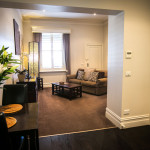 Warrnambool-Hotels-Places-To-Stay