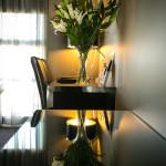 2-BR-Apartment-Holiday-Rental-Warrnambool