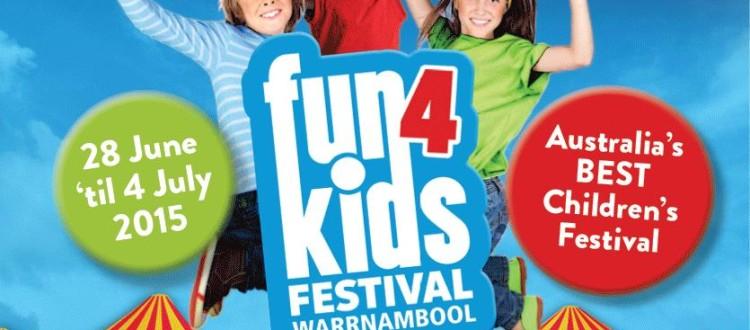 Fun4Kids-Warrnambool-Holiday-Accommodation-Apartments
