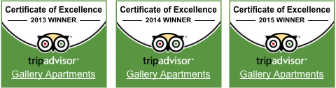 TripAdvisor-Warrnambool-Gallery-Apartments-Reviews-Awards