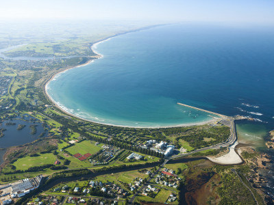 Activities-Things-To-Do-Warrnambool-Attractions