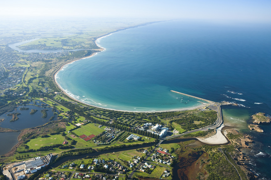 Top 5 Things To Do In Warrnambool Gallery Apartments