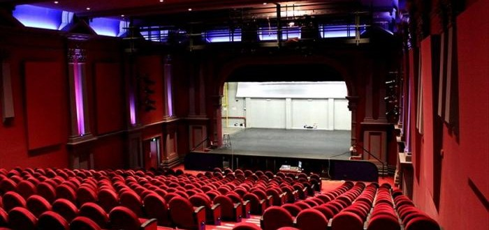 Warrnambool-Events-Attractions-Lighthouse-Theatre